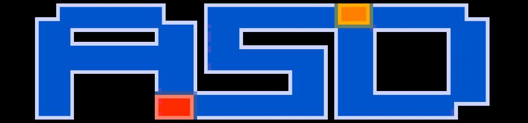 エーエスデー株式会社
